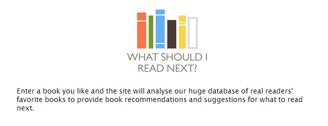 sites-voce-descobrir-novos-livros-desejo-literario-04