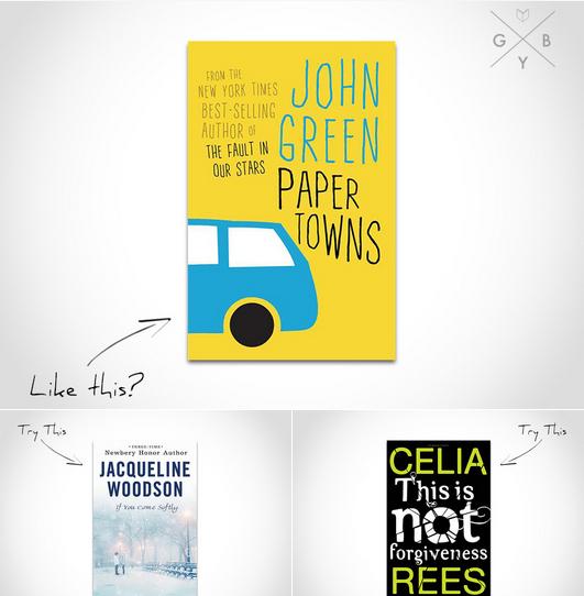 sites-voce-descobrir-novos-livros-desejo-literario-05