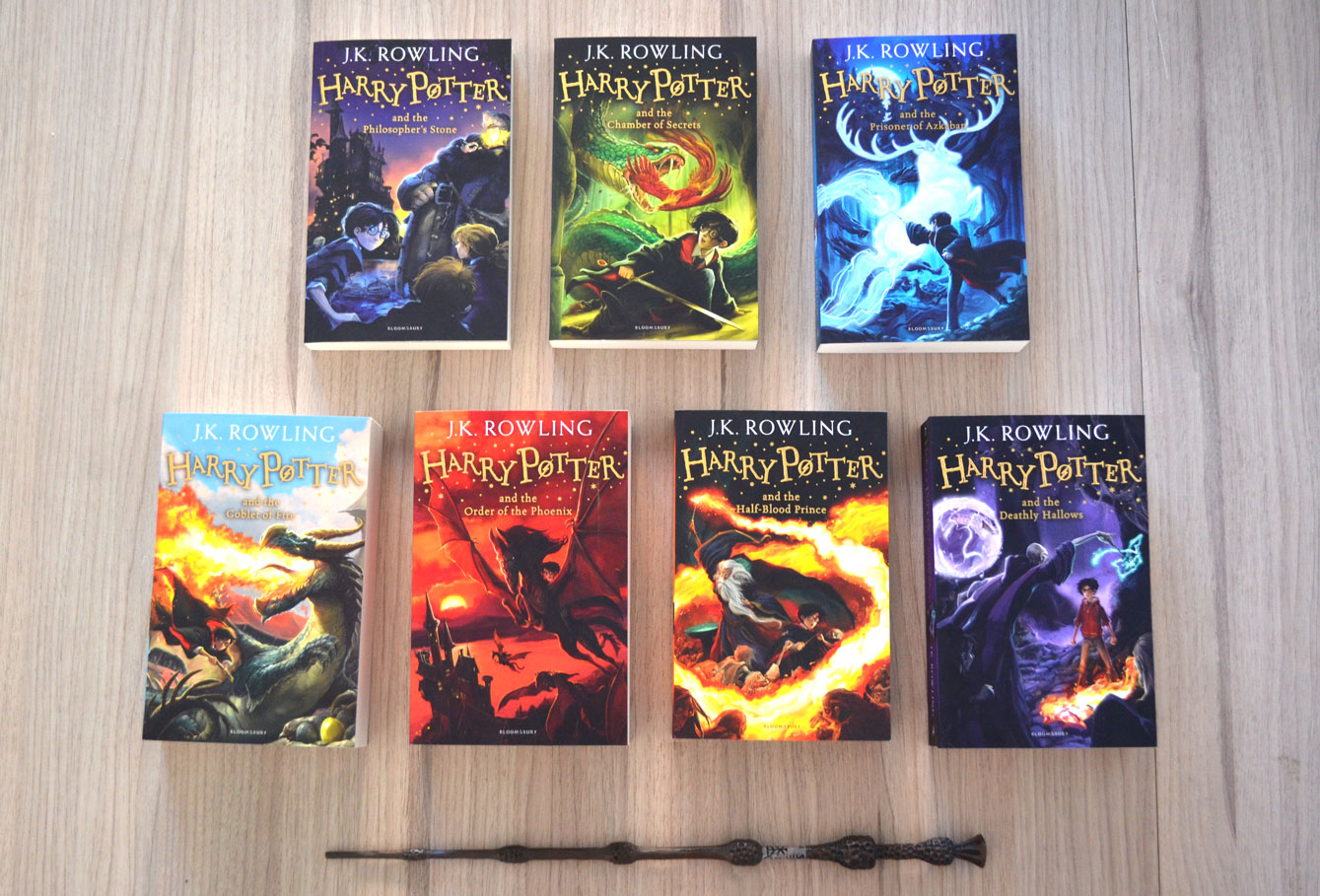 colecao-harry-potter-hp-desejoliterario-1