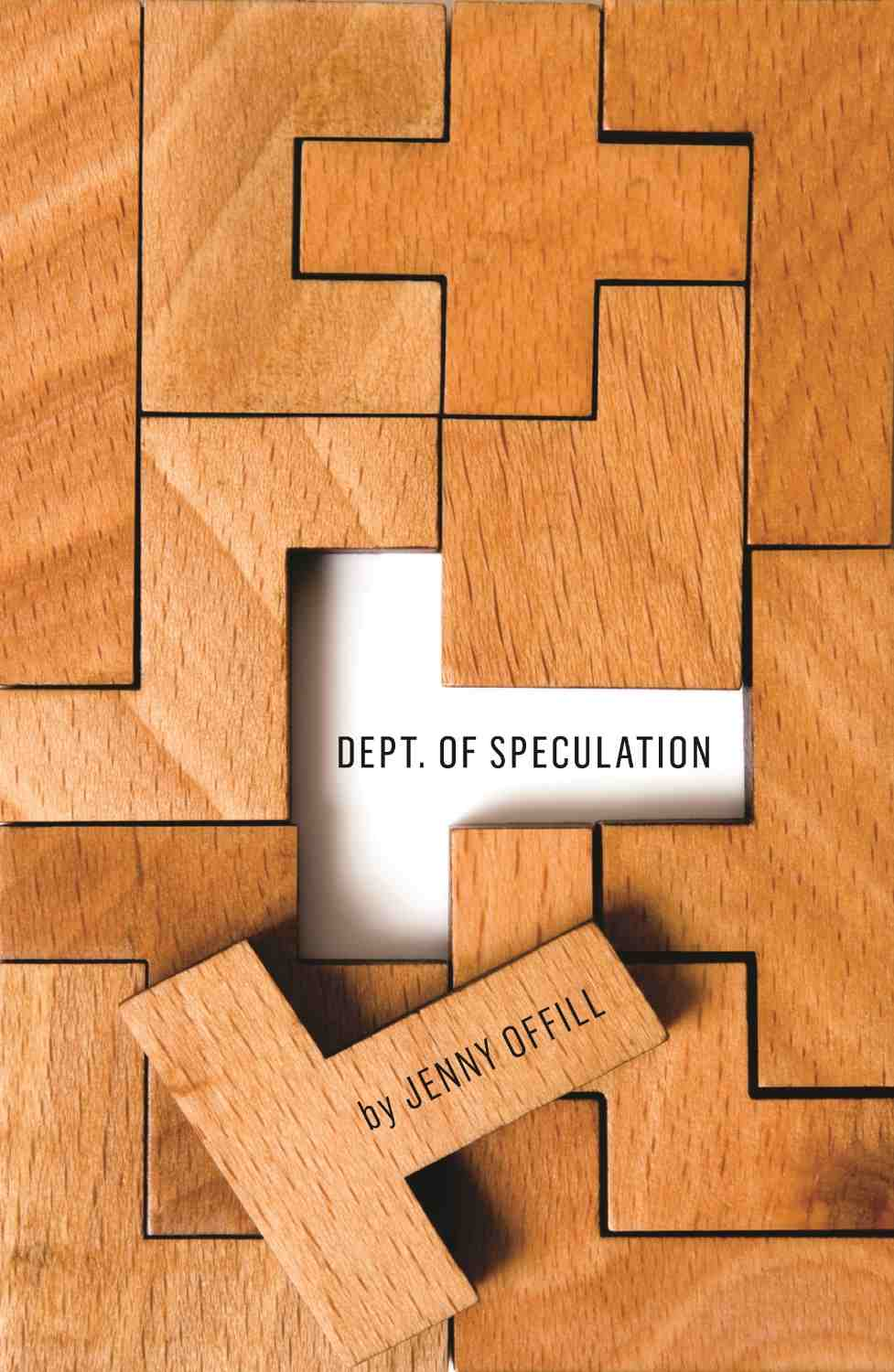 dept-of-speculation