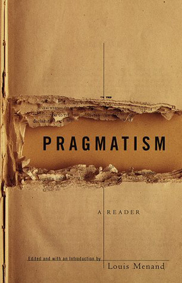 pragmatism_a_reader.large_