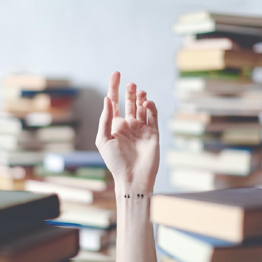 tatuagens-literarias-lindas-desejoliterario-2