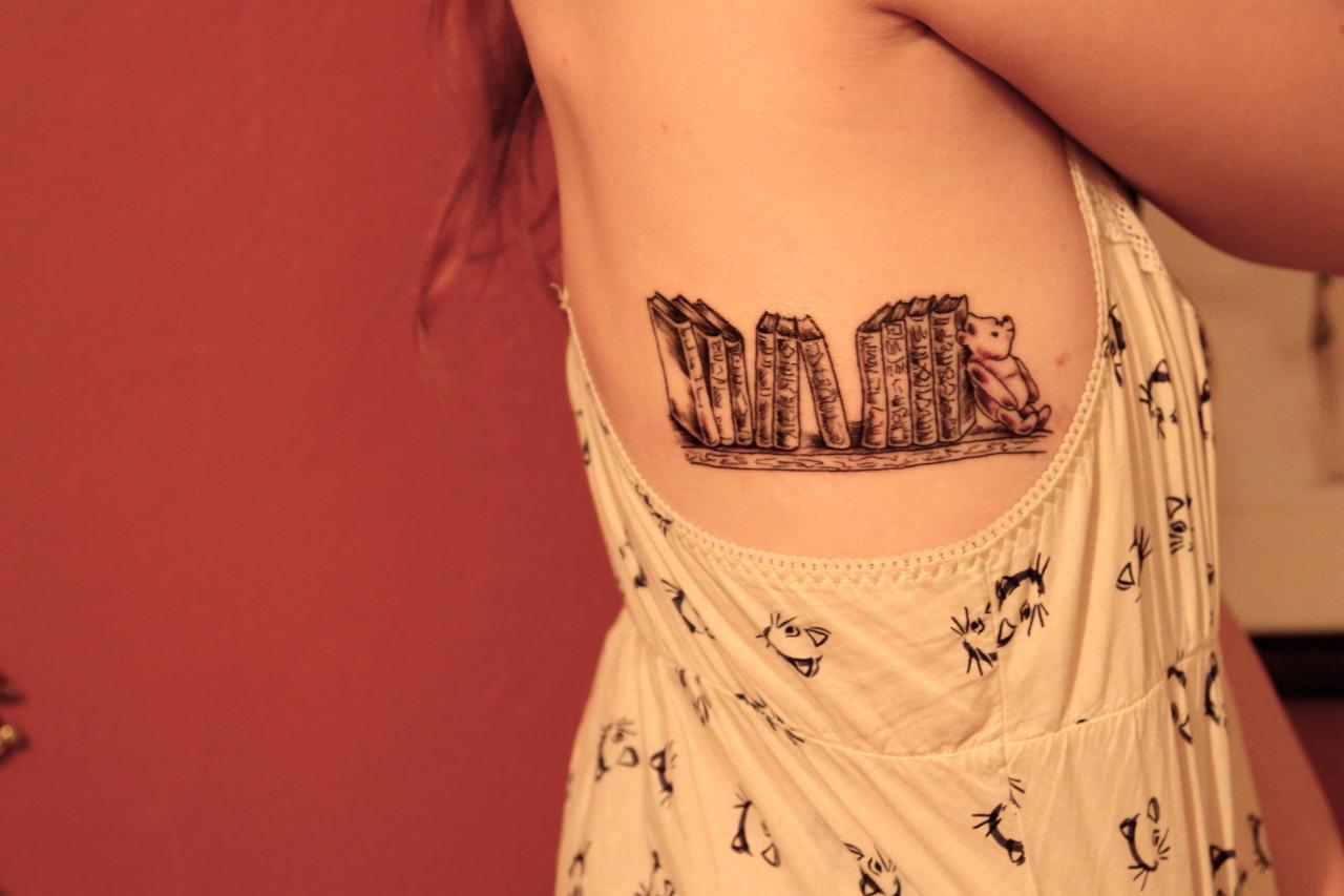 tatuagens-literarias-lindas-desejoliterario-3