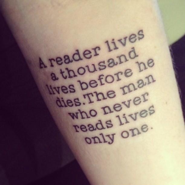 tatuagens-literarias-lindas-desejoliterario-7