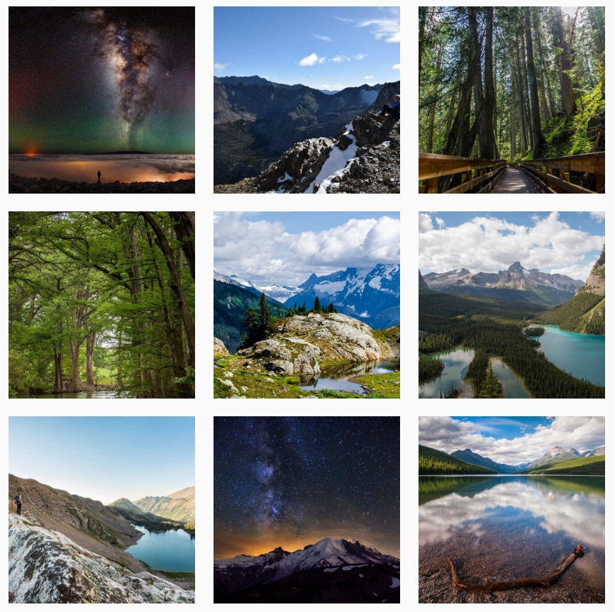 perfis-inspiradores-viajantes-no-instagram-dy-colares-1