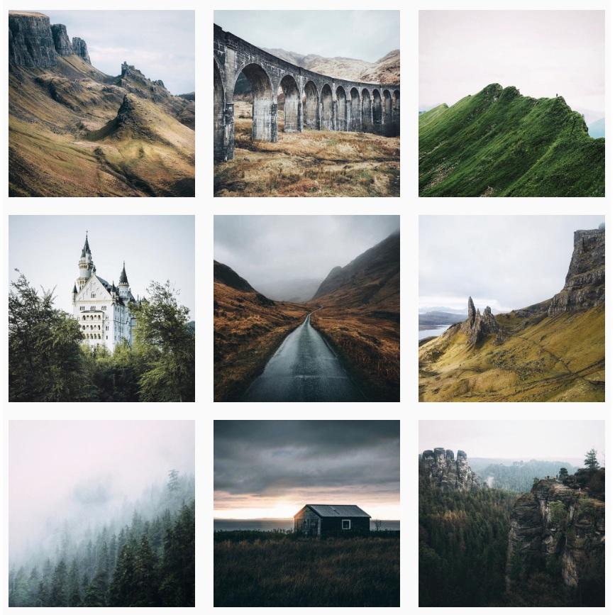 perfis-inspiradores-viajantes-no-instagram-dy-colares-2