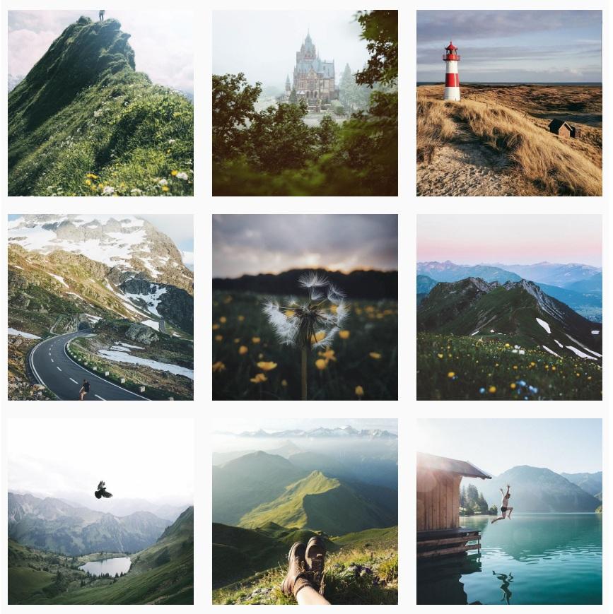 perfis-inspiradores-viajantes-no-instagram-dy-colares-3