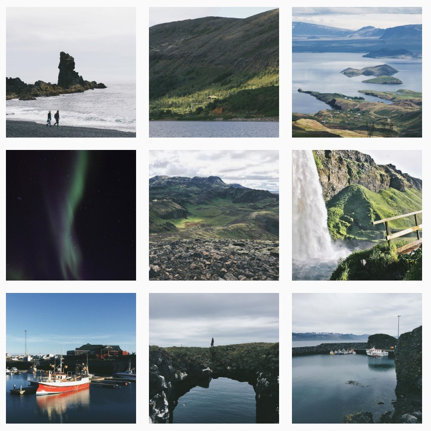 perfis-inspiradores-viajantes-no-instagram-dy-colares-4