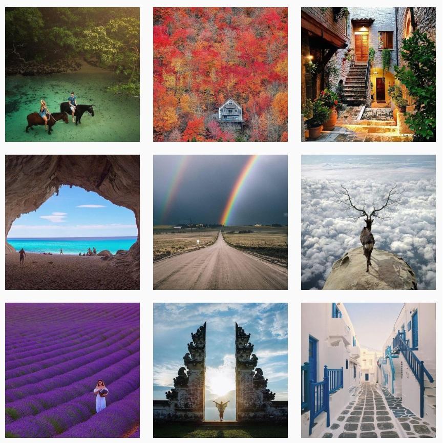 perfis-inspiradores-viajantes-no-instagram-dy-colares-5