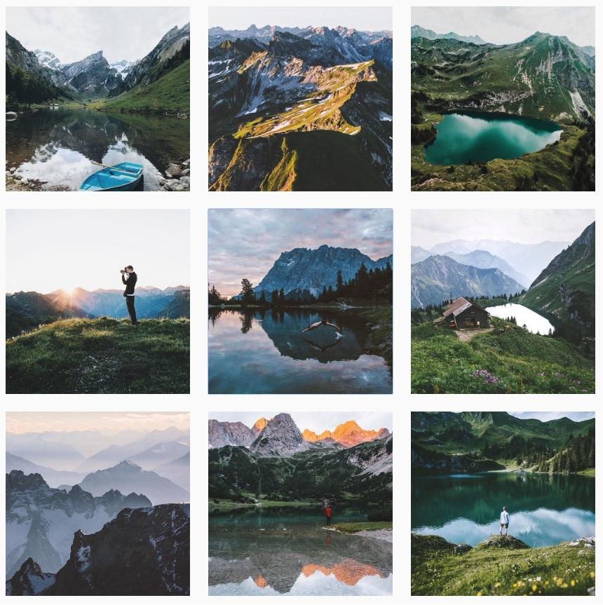 perfis-inspiradores-viajantes-no-instagram-dy-colares-6