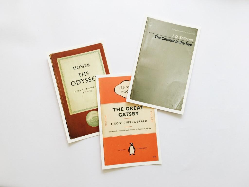 3 dicas para criar o hábito de ler mais